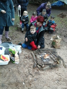 forest school 4